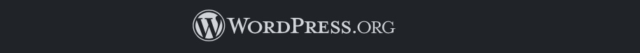 Blogg med WordPress